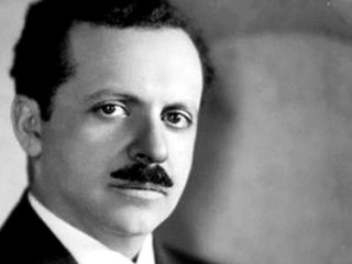 edwardbernays