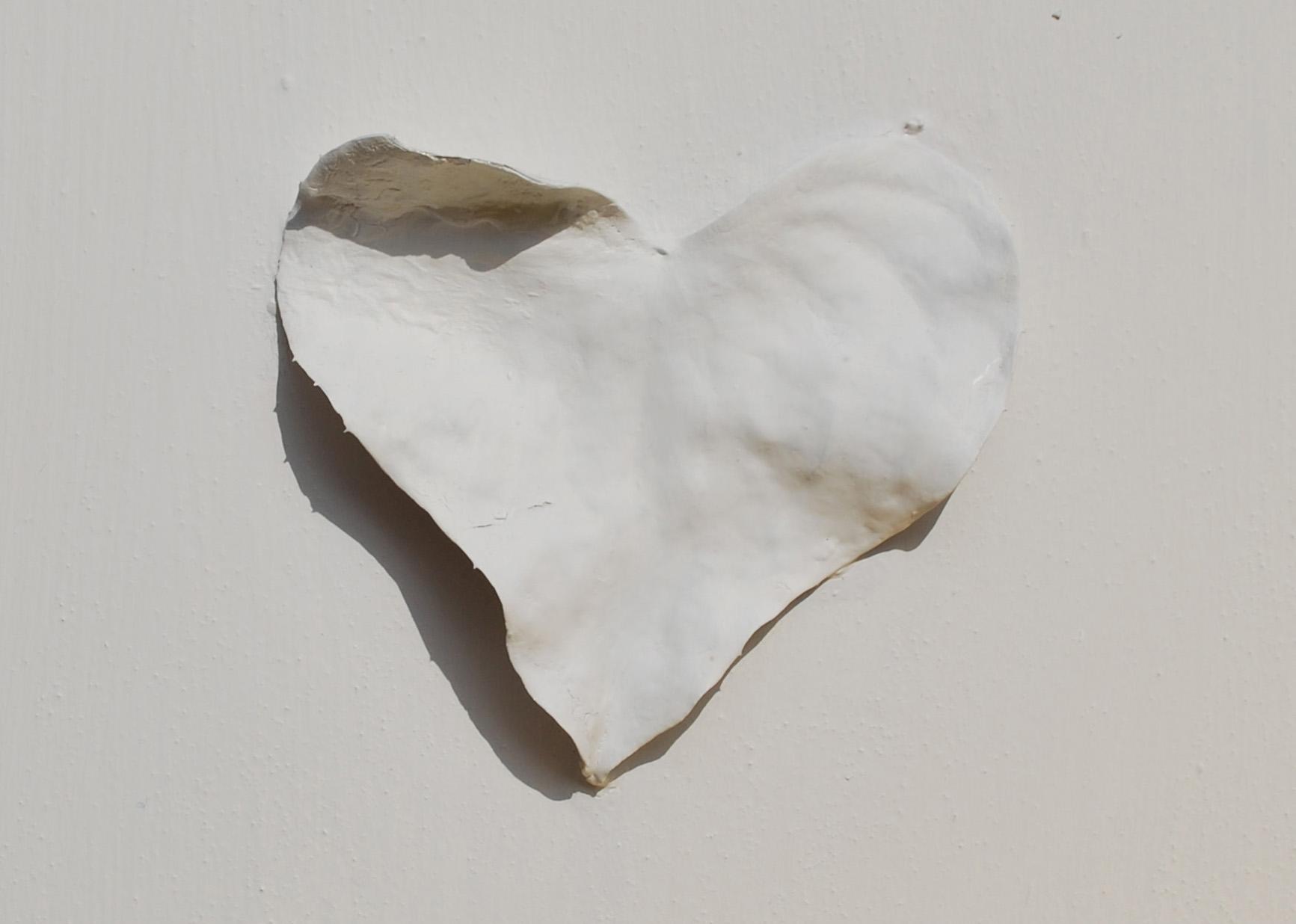 tovaglietta16-Farfuzula(30x30)