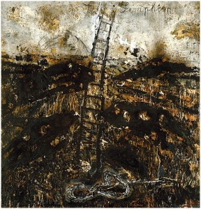 anselm_kiefer_gallery_12