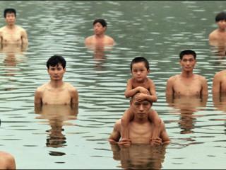 pic_index_main huan