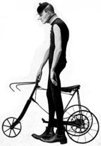 1237982409416px-KARL_VALENTIN_WITH_BICYCLE_1