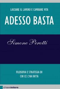 ADESSO BASTApiatto