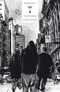 katacrash