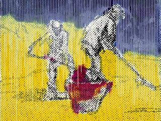 sigmar-polke-substitute-van-gogh-2007-1391788551_org
