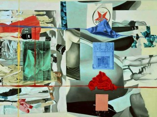 david-salle-picture-builder