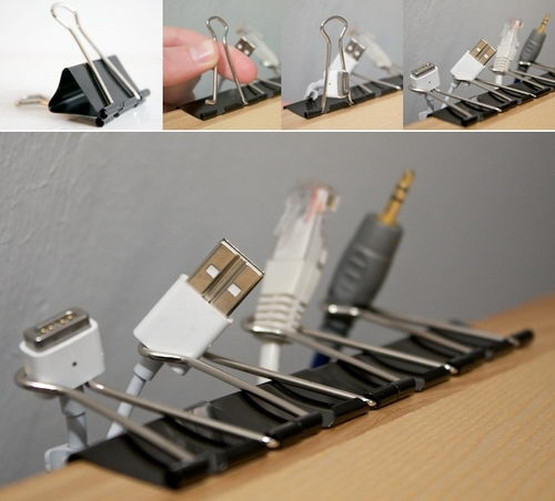imagescable-organizer