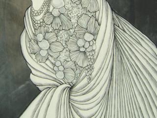 DETAIL_ASBESTOS_daniele_davitti_illustration_artist