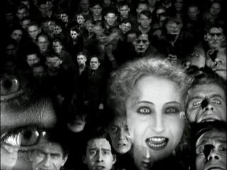 metropolis-film-2