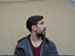 Andrea Scarabelli - di Federico Barbon - web