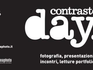 Invito_contrasto_day