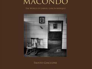 Cover macondo 15-07-2013.indd