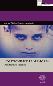 politiche_memoria_Copia di Layout 1