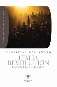 italia revolution