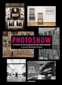Photoshow_g