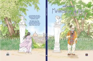 cover_Memorie di IRISnew