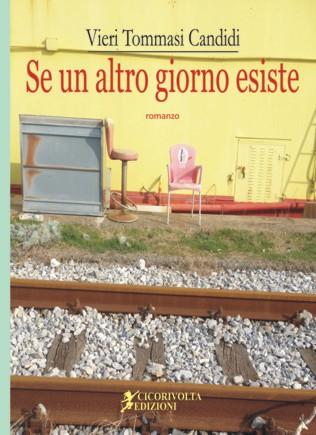 SE_UN_ALTRO_GIORNO_ESISTE_1