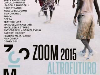 ZOOM-2015-70x100-web-ok