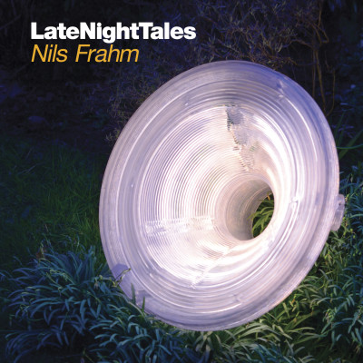 Late_Night_Tales_-_Nils_Frahm