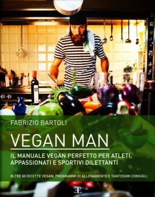vegan-man-fabrizio-bartoli