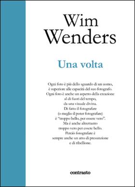 wenders