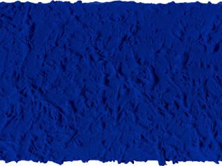 yves-klein-monochrome-bleu-sans-titre-ikb-45-1960