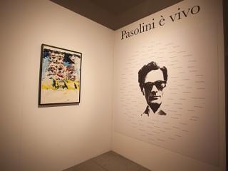 3-OFFICINA_Pasolini_MAMbo_veduta_della_mostra_foto_Lorenzo_Burlando (15)