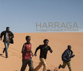Harraga_G