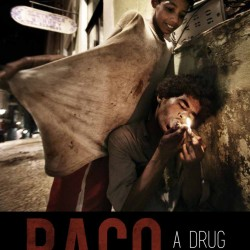 cover PACO(7)